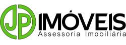 JP Imóveis - Corretores Associados